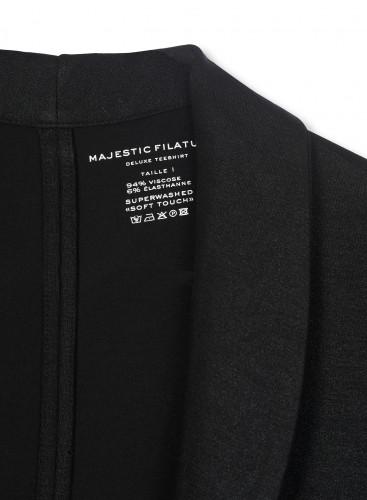Shimmering Jacket