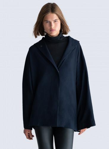 Double sided Coat