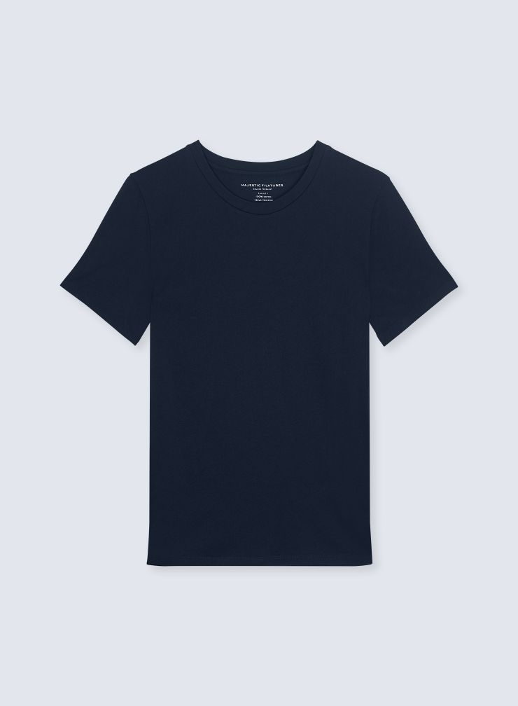 T-shirts Pack