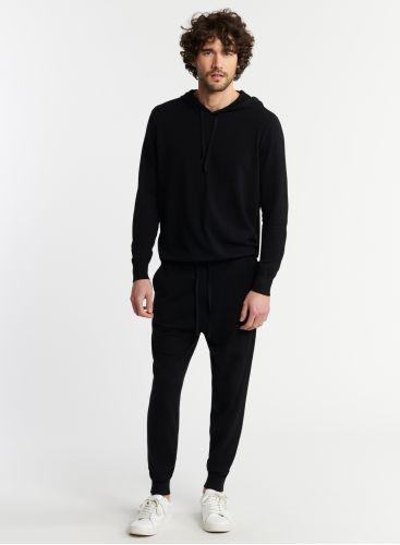 Man - Jogger pants