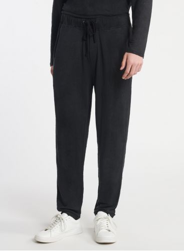 Man - Pants