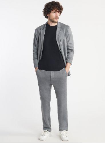 Man - 3-pocket jacket