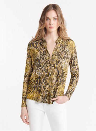 Python print shirt