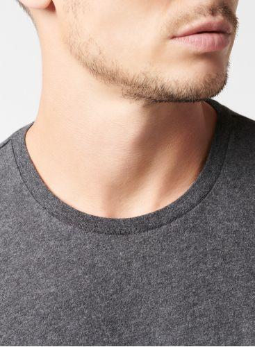 Julien round neck T-shirt