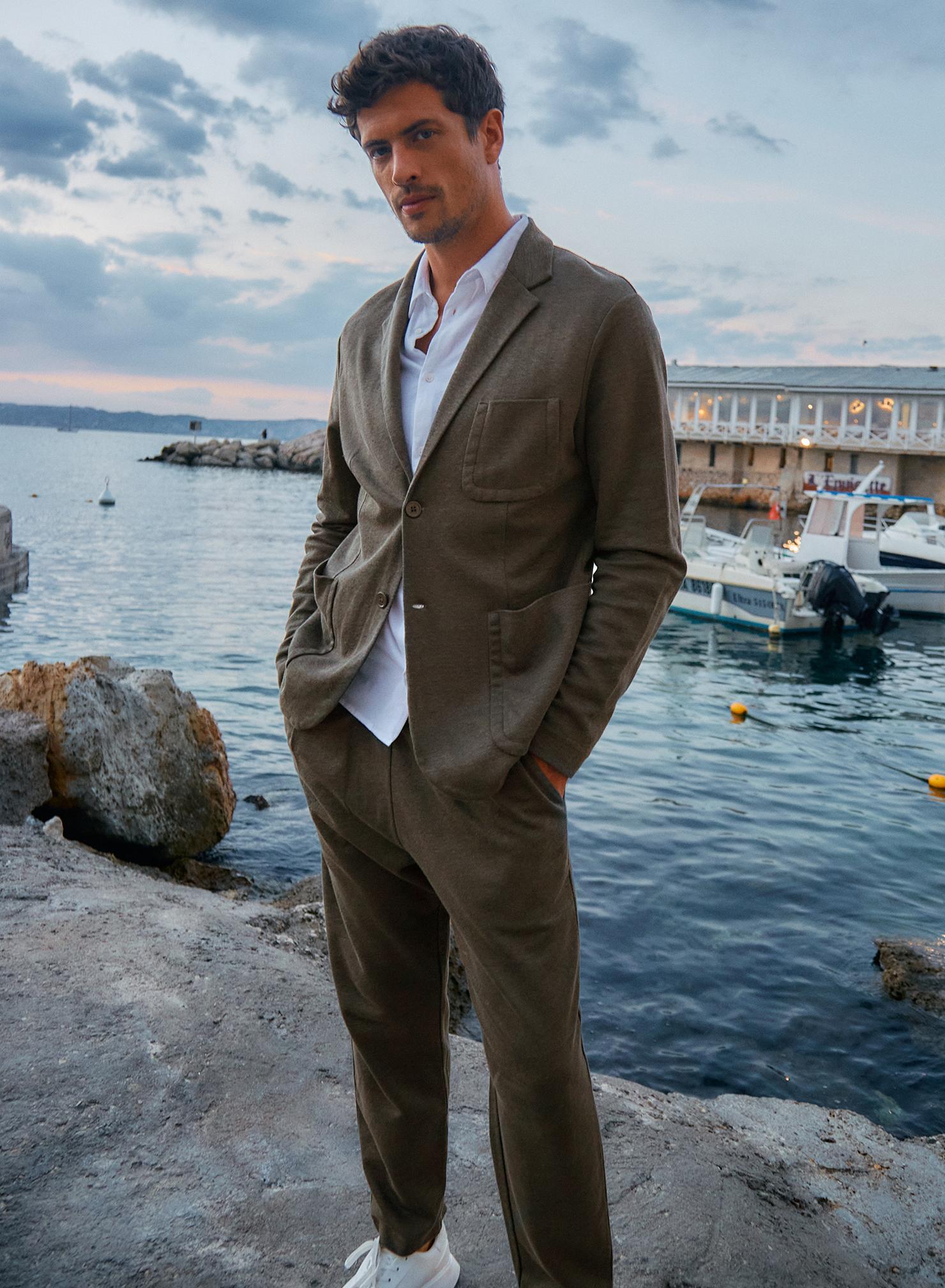 Look E21 - DRESSES